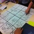 Plan estratégico de talento humano, cómo diseñarlo e implementarlo