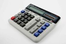 Cómo hacer un análisis financiero usando ratios y sistema dupont