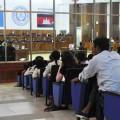 El delito de malversación. Principales deficiencias en el ejercicio de la acción penal y su necesidad de perfeccionamiento en Cuba