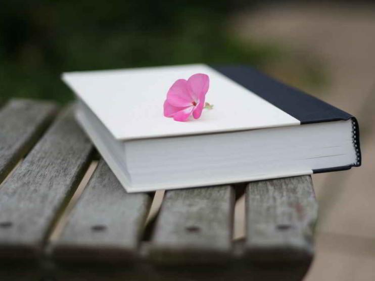 Reseña del libro. Cómo empezar una empresa exitosa