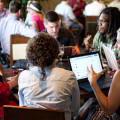 TIC: Un nuevo mundo para la gestión de relaciones con los clientes o CRM