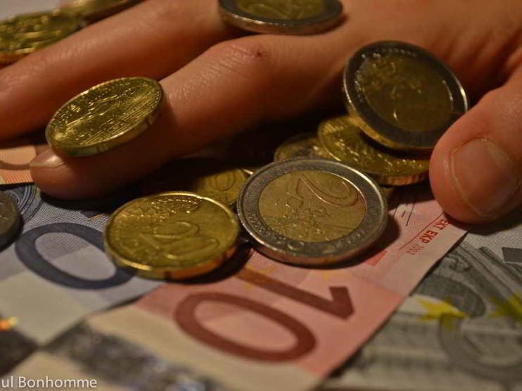 Cómo aprender a ganar dinero en Internet