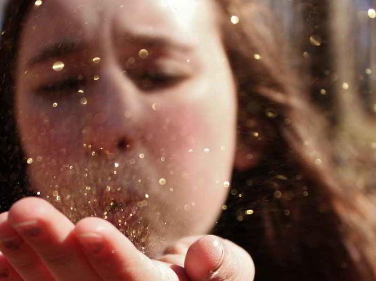 3 tips para creer en ti mismo y comenzar a ver la magia en tu vida