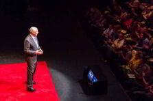 Los secretos del liderazgo de Colin Powell