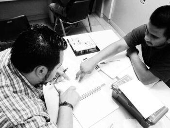 Entendimiento, evaluación y validación del control interno para los auditores externos en Cuba