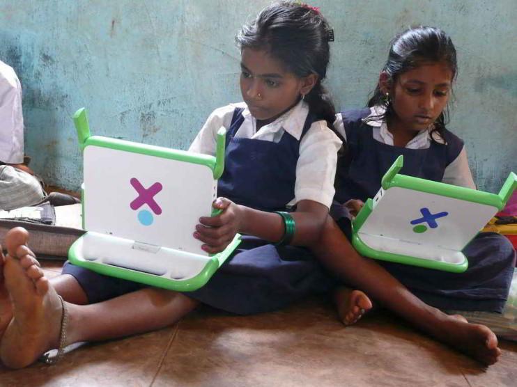 Brecha digital, desigualdad y pobreza en la sociedad del conocimiento