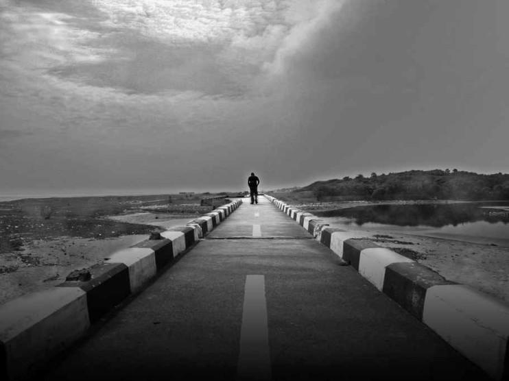 Cómo manejar el despido de un empleado sin traumatismos