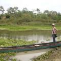 Sitios turísticos del Cantón Babahoyo Provincia de los Ríos, Ecuador