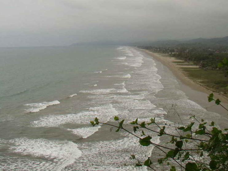 Posicionar a la provincia de Carchi como destino turístico