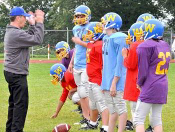 Las características del Coaching Gerencial