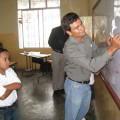 Dificultades que tienen los docentes de la extensión Colonche, Ecuador para desarrollar investigación científica en turismo