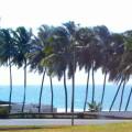 Plan de Marketing para el complejo turístico Aguas Calientes, ubicado en el Estado Carabobo, Venezuela