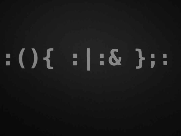 La inteligencia lógico-matemática en el campo práctico