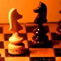 10 estrategias claves de éxito para su negocio
