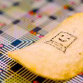 Las emociones: el arma más poderosa de los negocios por internet