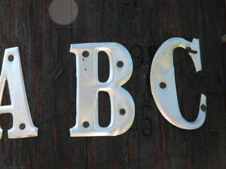 Haga de su compañía una empresa de clase mundial con Costos ABC