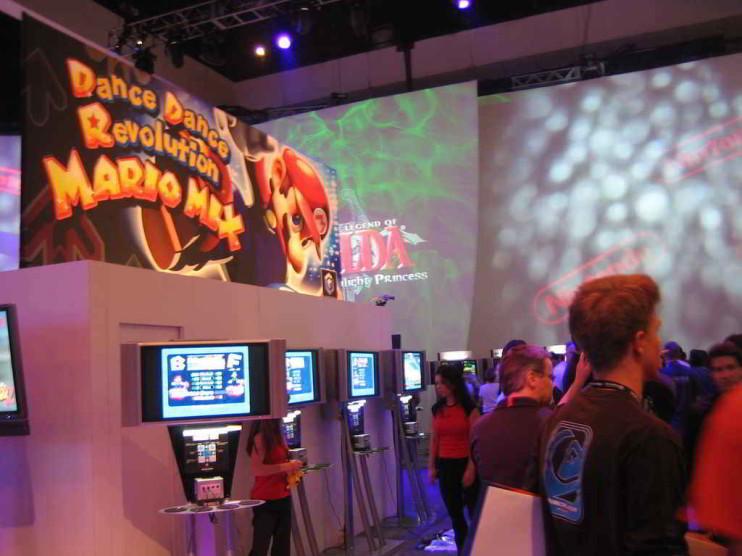 Cómo poner un negocio de videojuegos. Ejemplo de plan de negocios