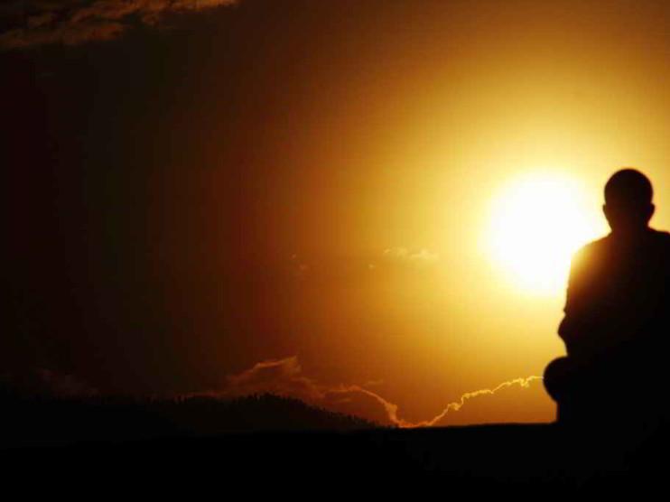 El valor de la fortaleza emocional, 3 elementos que la componen