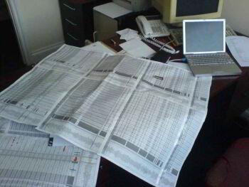 Formulación, implementación y control del plan de marketing. Guía para empresarios cubanos