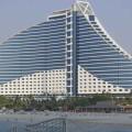 Proceso de alojamiento en instalaciones hoteleras
