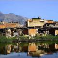 Una crítica al concepto de pobreza de Amartya Sen