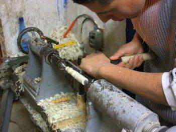 Estrategias tecnológicas para empresas manufactureras cubanas
