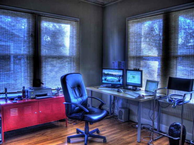 8 opciones para ganar dinero por internet trabajando desde casa