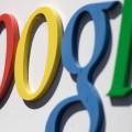 Posicionamiento web en Google