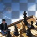 Pensamiento estratégico. 5 pasos para planear estratégicamente