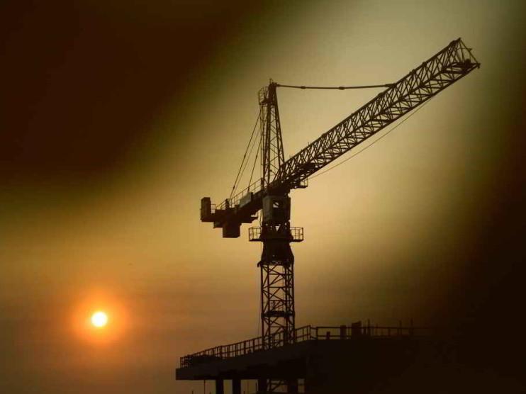Servicio al ciente en el sector de la construcción