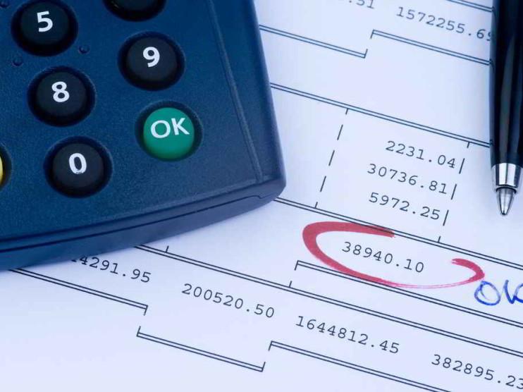 Fundamentos teóricos del análisis de los estados financieros