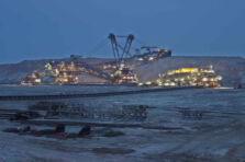 El futuro de la minería en el Perú