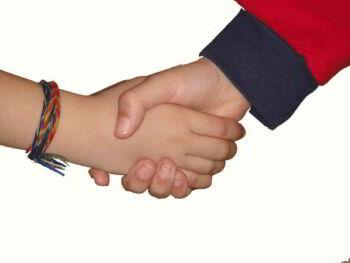 3 pasos para manejar negociaciones difíciles en ventas