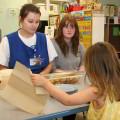 4 consejos para mejorar las relaciones entre familia y escuela