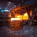 Estudio de mercado para medir la calidad del servicio de una empresa de la industria sidero-mecánica de Cuba