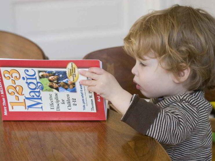 Descubrimientos científicos en torno al proceso de leer
