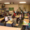 Impacto de las TIC en los sistemas educativos