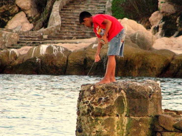La contabilidad ambiental en los estados financieros. El caso de las empresas pesqueras de la Provincia de Talara, Perú