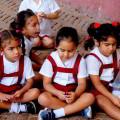 La educación en valores desde el pensamiento social contemporáneo Cubano