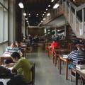 Problemas fundamentales en la financiación de la educación superior en el mundo