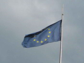 Relación económica Unión Europea – Latinoamérica