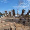 Aportes de la minería al estado peruano