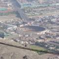 Propuestas para el crecimiento económico peruano desde el derecho