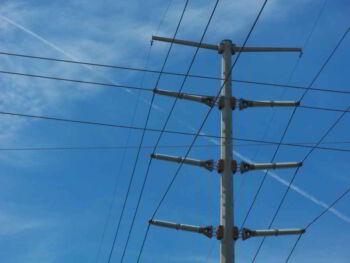 Factibilidad de un proyecto de producción de postes de hormigón