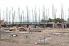 Estrategia pedagógica para la orientación profesional en la especialidad construcción civil