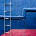 Guía para la elaboración de perfiles de competencias