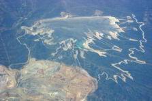 Planificación financiera de los costos ambientales en minería. Caso de los yacimientos de níquel en Cuba