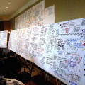 Aspectos conceptuales de planificación estratégica
