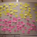 La planificación como herramienta gerencial en Costa Rica