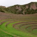 Crecimiento económico como vía para reducir la pobreza en el Perú